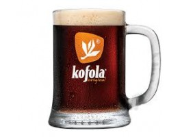 Kofola (1,5 liter)