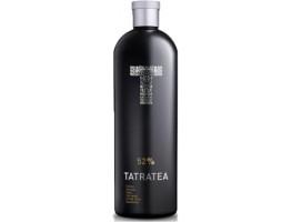 Tatranský čaj Tatratea 0,7L