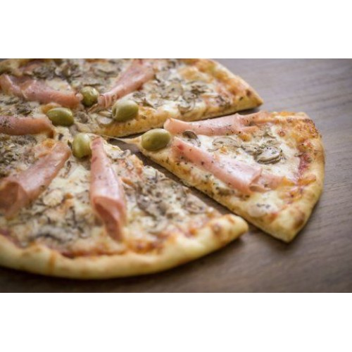 [27] Tibi`s pizza