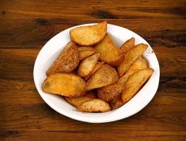 Americké opekané zemiaky [865]